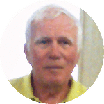 Alan Entwhislte