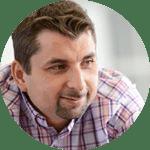 Franck Saclier-équipe pastorale