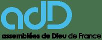 Assemblées de Dieu de France