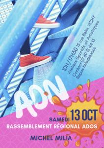 ADN-Ados-2018