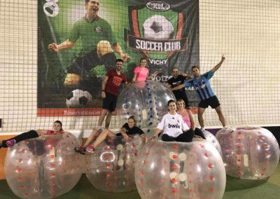Bubble Foot02