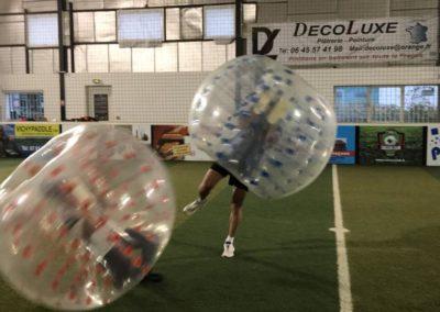 Bubble Foot04