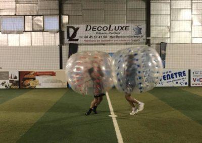 Bubble Foot06