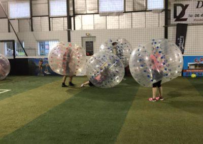 Bubble Foot08