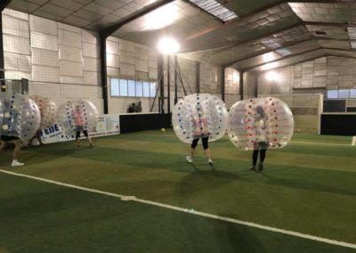 Bubble Foot10
