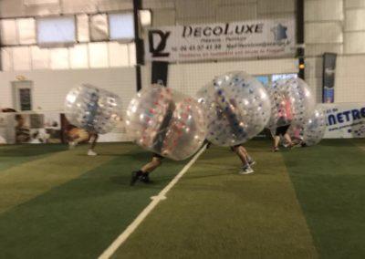 Bubble Foot11