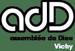 Assemblée de Dieu Vichy