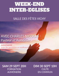 week-end-avec-Charles-Nicolas